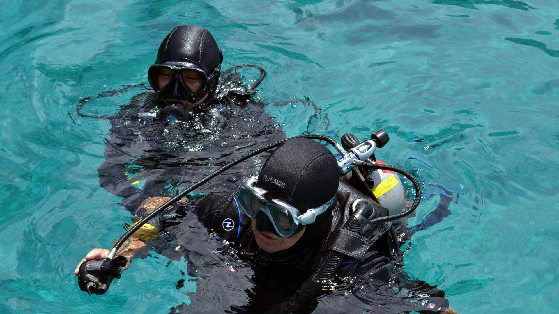 Phuket scuba diving blog news updates local dive thailand - Where to dive in thailand ...