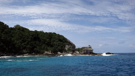 diving-at-racha-noi-phuket