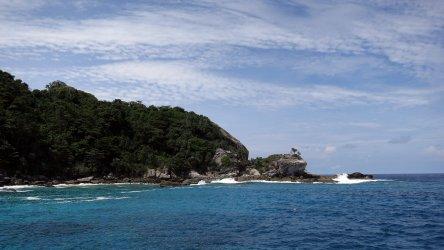 diving-at-racha-noi-phuket