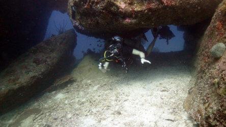 Phuket PADI Advanced Open Water Adventure Dives