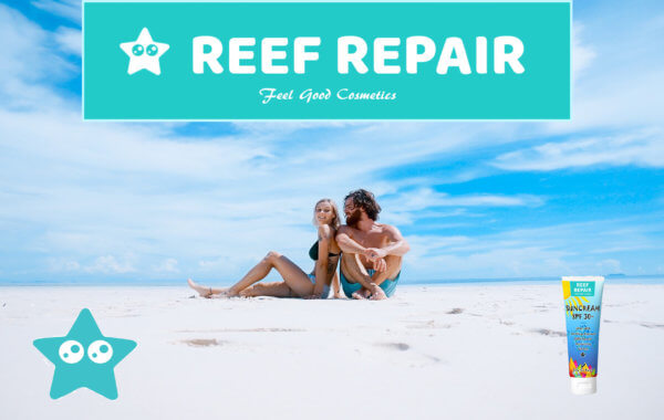 reef-friendly-sunscreen-reef-repair