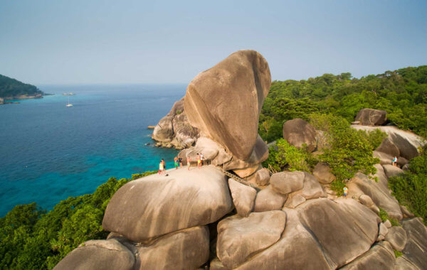 similan and surin islands new rules will improve your experience