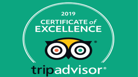 phuket diving tripadvisor certificate of excellence