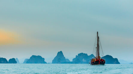 great discount on similan islands liveaboard