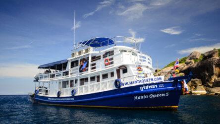 similan island liveaboard mq5
