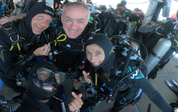why we cant wait to go diving