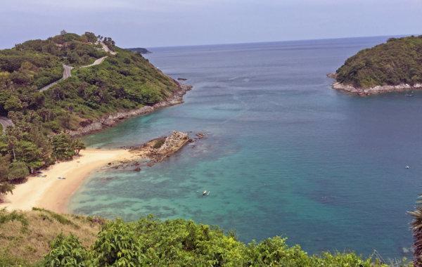 enjoy beautiful phuket with changes to the tourist sandbox scheme