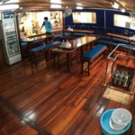dining area on mq8